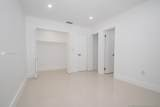 231 53rd Ave - Photo 24
