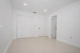 231 53rd Ave - Photo 27