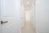 231 53rd Ave - Photo 28