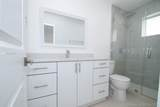 231 53rd Ave - Photo 35