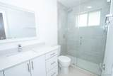 231 53rd Ave - Photo 37