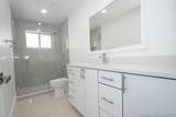 231 53rd Ave - Photo 39