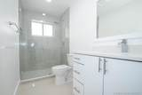 231 53rd Ave - Photo 40