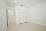 231 53rd Ave - Photo 43