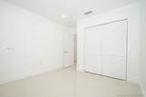 231 53rd Ave - Photo 44