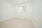 231 53rd Ave - Photo 45