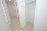231 53rd Ave - Photo 46