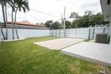 231 53rd Ave - Photo 48