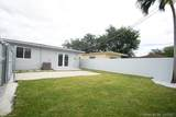 231 53rd Ave - Photo 50