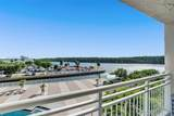 400 Kings Point Dr - Photo 48