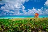 301 Ocean Dr - Photo 9