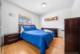 8523 83rd St - Photo 15
