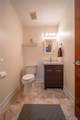 8523 83rd St - Photo 21