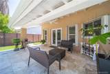 8523 83rd St - Photo 24
