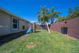8523 83rd St - Photo 26