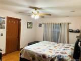 14509 139th Ave Cir W - Photo 12