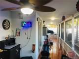 14509 139th Ave Cir W - Photo 17