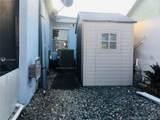 14509 139th Ave Cir W - Photo 25