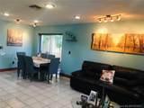 14509 139th Ave Cir W - Photo 5