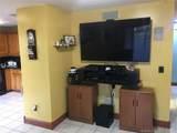 14509 139th Ave Cir W - Photo 8