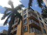 2642 Collins Ave - Photo 10