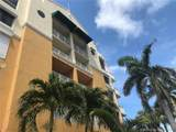 2642 Collins Ave - Photo 9