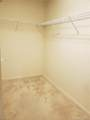 700 137th Ave - Photo 10