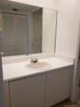 700 137th Ave - Photo 12