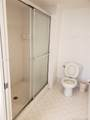 700 137th Ave - Photo 13