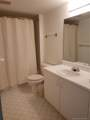700 137th Ave - Photo 17