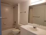 700 137th Ave - Photo 19
