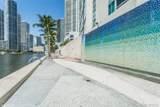 335 Biscayne Blvd - Photo 58