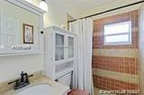 296 59th St - Photo 11