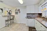 296 59th St - Photo 13