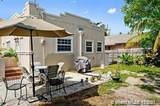 296 59th St - Photo 2