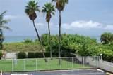 125 Ocean Ave - Photo 2