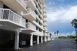 125 Ocean Ave - Photo 22