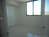 5252 85th Ave - Photo 11