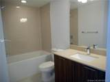 5252 85th Ave - Photo 13