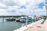 400 Sunny Isles Blvd - Photo 21