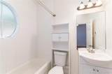 632 107th Ave - Photo 11