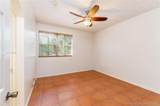 632 107th Ave - Photo 12