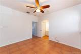 632 107th Ave - Photo 13
