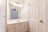 632 107th Ave - Photo 15