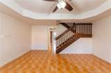632 107th Ave - Photo 19