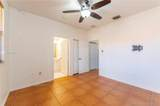 632 107th Ave - Photo 9