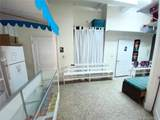 5574 8 St - Photo 14