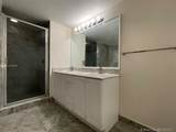 8911 Collins Ave - Photo 14