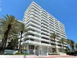 8911 Collins Ave - Photo 3