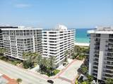 8911 Collins Ave - Photo 4